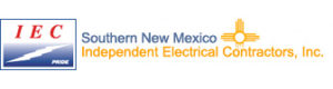 Southern New Mexico Independent Electrical Contractors, Inc.
